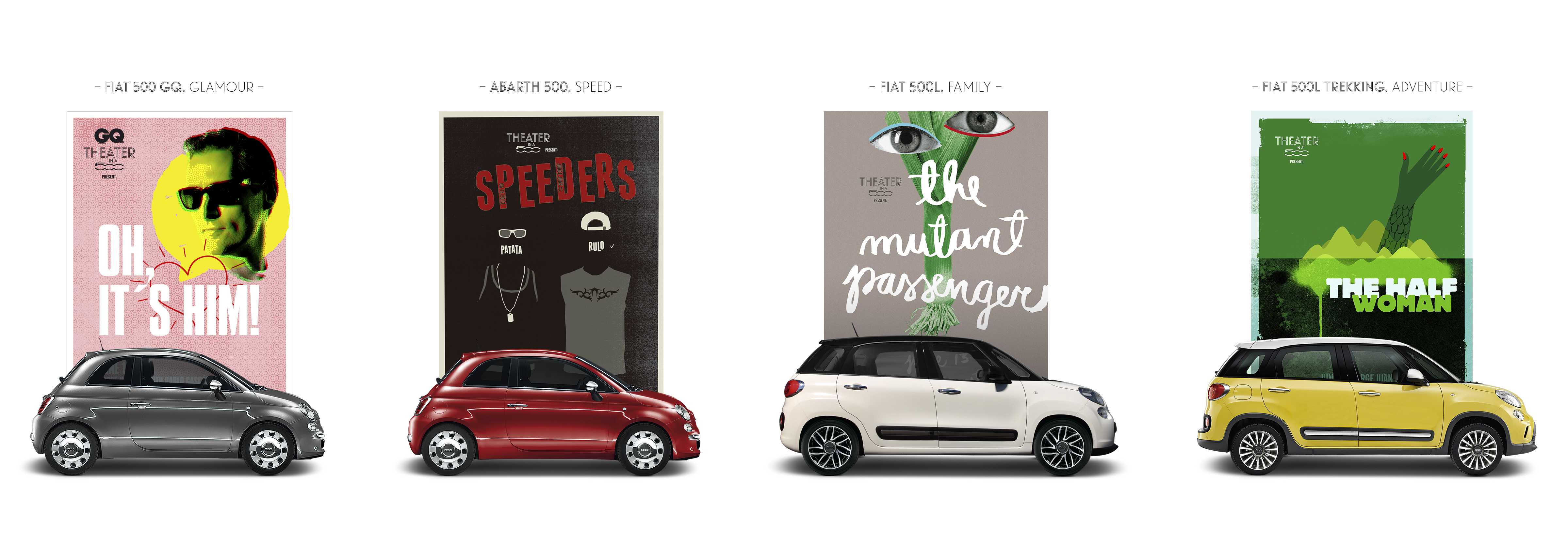 cars and posters_s